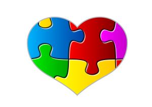 1120220_heart_puzzle